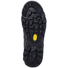 High Colorado Rocker Fire - Chaussures - noir